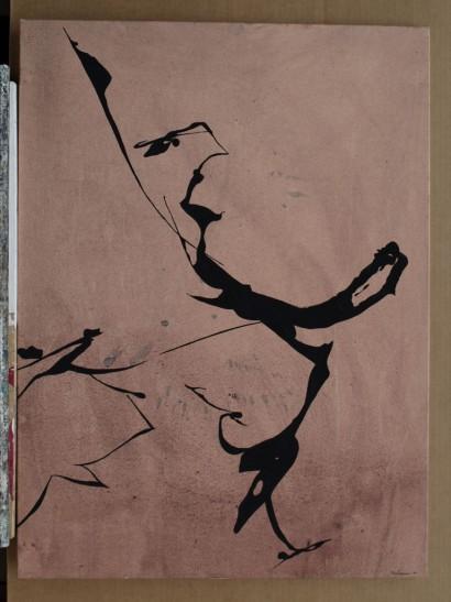 acrilico pigmento sobre papel (1)