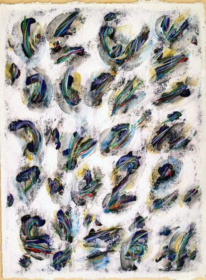 tempera sobre papel (2)