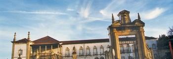 Museu Tavares Proença, Castelo Branco – Portugal