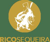 Rico Sequeira