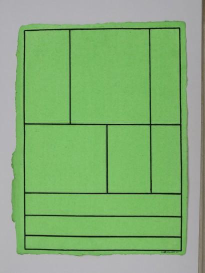 guache sobre papel (2)