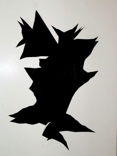 pigmento acrilico sobre papel (1)