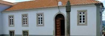 Centro M.C.D de Vila Velha de Ródão – Portugal