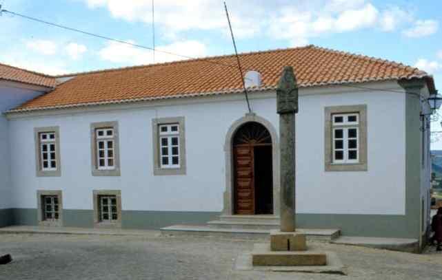 CMCD Vila Velha de Rodão