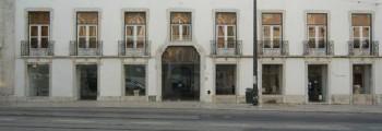 Galeria S.Mamede, Lisboa – Portugal