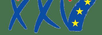 Texto Octavie Modert – Schengen Edição Ministério da Cultura de Luxemburgo – Luxemburgo