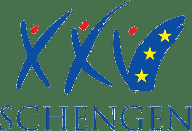 Schengen Edição Ministério da Cultura de Luxemburgo