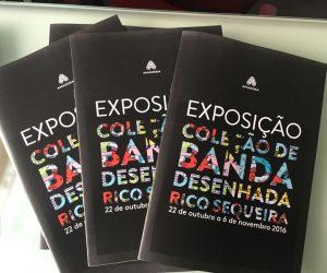 rico_sequeira-27_fibd_amadora-5809