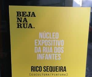 rico_sequeira-exposicao_beja_2016-1a