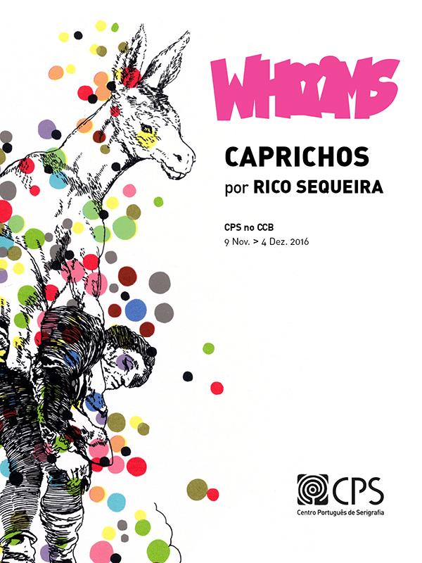 convite-inauguracao-whiiims-caprichos-por-rico-sequeira