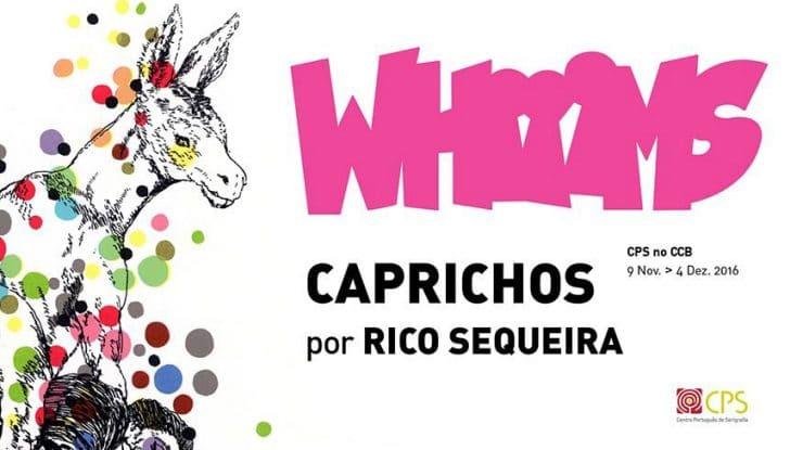 rico_sequeira-exposicao_whiiims_rico_sequeira-1