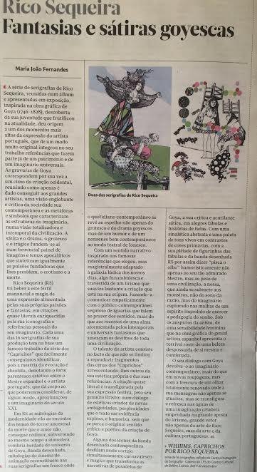 rico_sequeira-jornal-artes-e-letras-rs