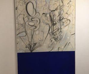 Exposição M.U.S.A – Museu das Artes de Sintra