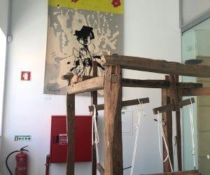 rico-sequeira-exposicao-mutex-a-fiacao-das-formas-0996